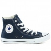 converse homme solde