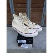 converse homme taille 45