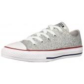 converse kids sneaker