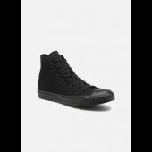converse noir chuck taylor
