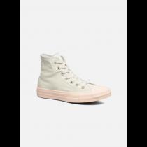 basket converse pastel