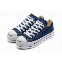 chaussures converse lorient