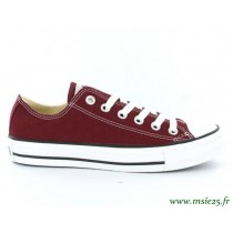 chaussures converse moins de 20 euros