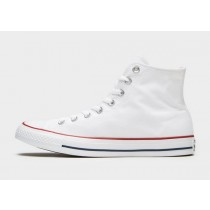 converse chuck taylor homme
