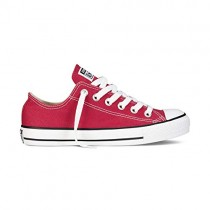 converse homme chuck taylor all star classic