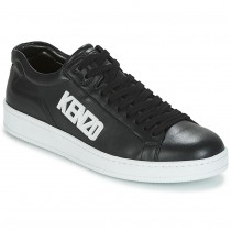 converse kenzo homme