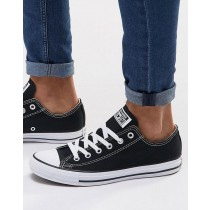 converses all star homme