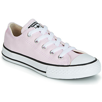 converse all star enfant fille