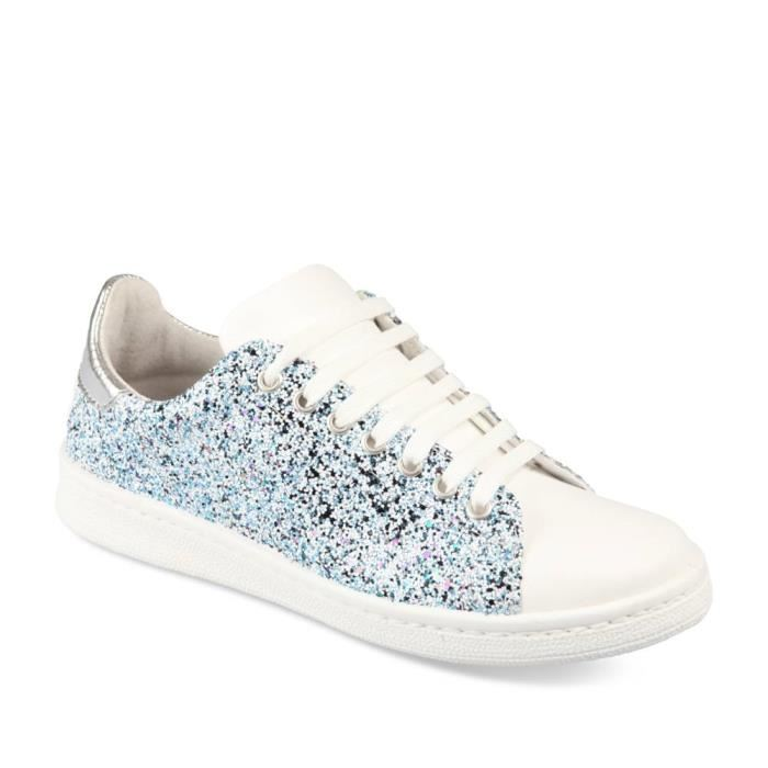 converse femme chaussea