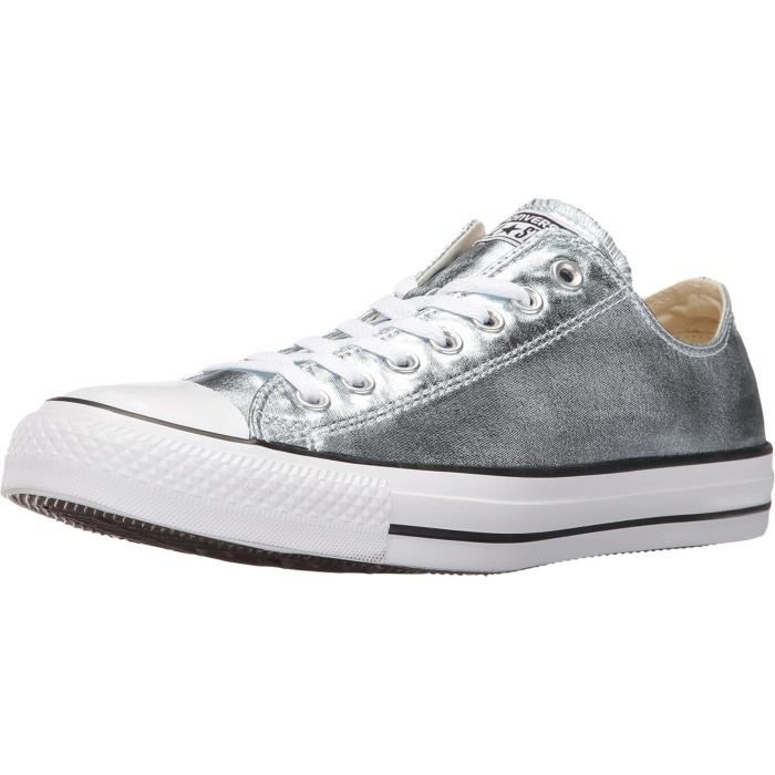 converse femmes taille 36