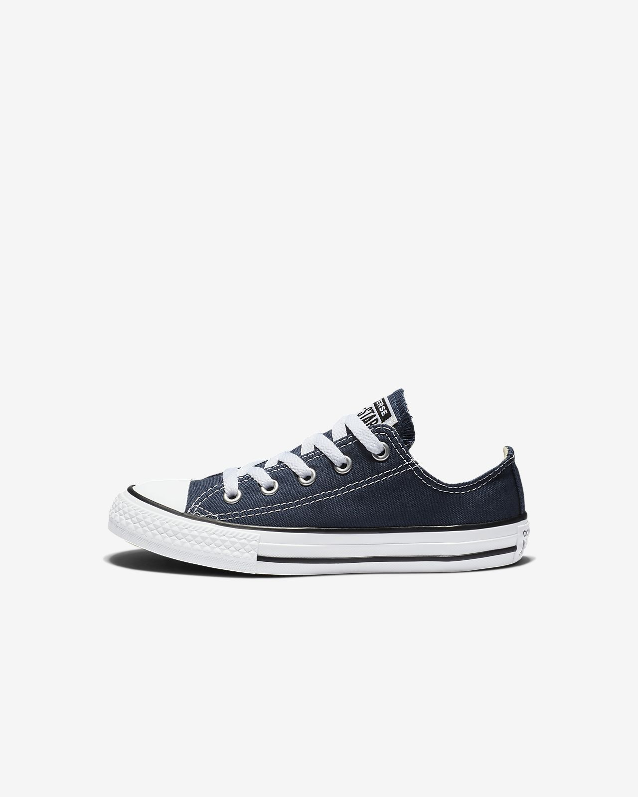 converse taylor all